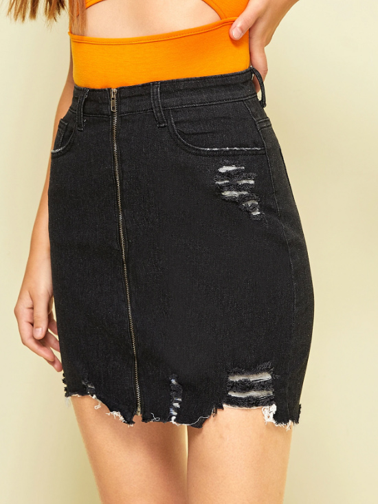 jeans wholesale from China